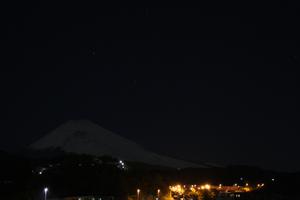 Nightfuji2