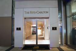 Ritz10