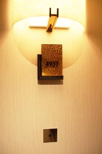 Ritz31
