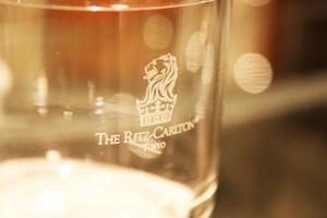 Ritz35